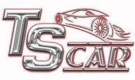 TScar1.jpg